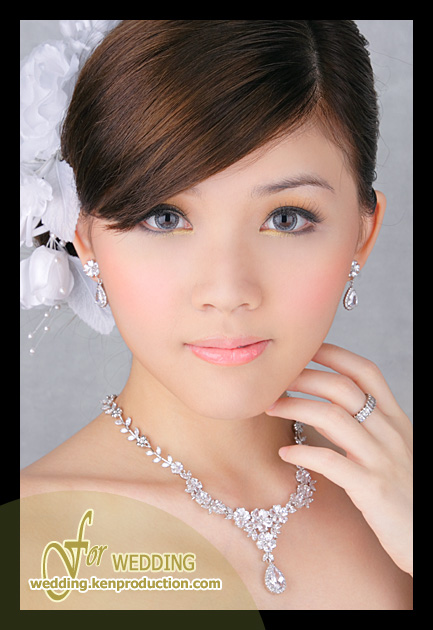 http://images.fotop.net/albums3/kenpang/mona20080523/mona_3773pscsn ...