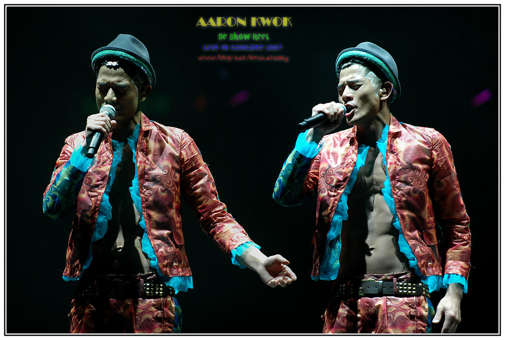 071129Aaron Kwok??????????A?????????????????????????? preview 21